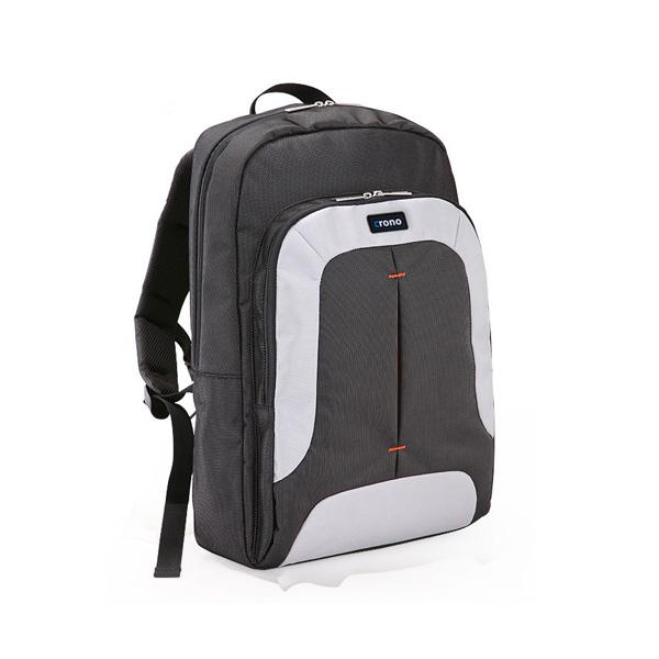 Počítače   Příslušenství k notebookům   Obaly b3cc8e3c15
